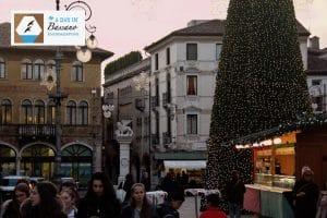 Natale a Bassano del Grappa visitare