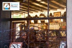 distilleria nardini bassano del grappa
