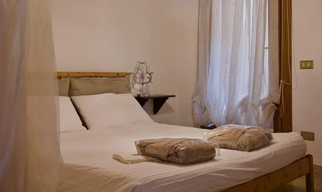 holiday in bassano del grappa best hotel