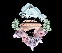 adayinbassano-logo